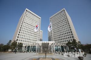 조달청, 이번 주 총 785억원 규모 시설공사 입찰