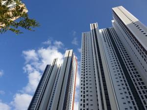 주택 연금 가입자 평균 주택 가격은 3 억 7000 만원 … 월 1,040,000 원