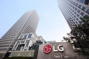 LG 전자, 5 일 이사회에서 스마트 폰 운명 결정
