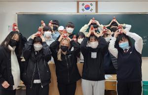 용인, 4-H연합회에 중고생414명 신규 가입