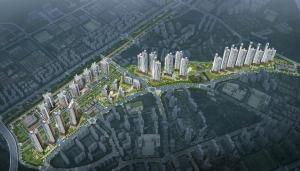 포스코건설, 일산서 1조1000억원 아파트·오피스텔 공사 수주