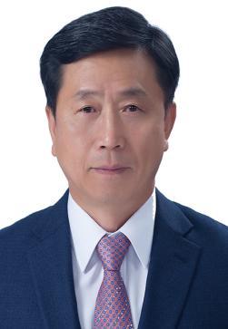 제1기 충청남도 명장 이광택 씨 '2021 대한민국 명장' 선정