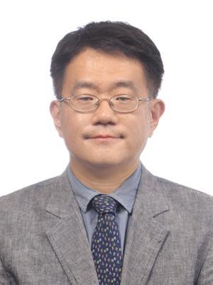 [기자수첩] 주택 대출 중심 '대출관행', 변화 절실